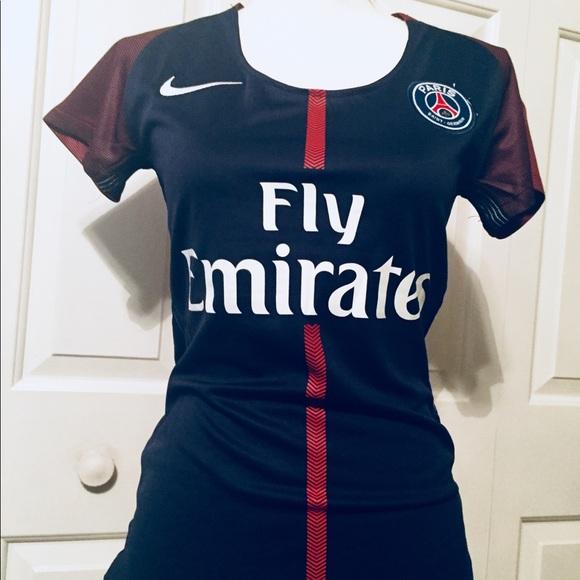 get online the sale of shoes online shop Neymar Paris Saint-Germain Jersey Boutique